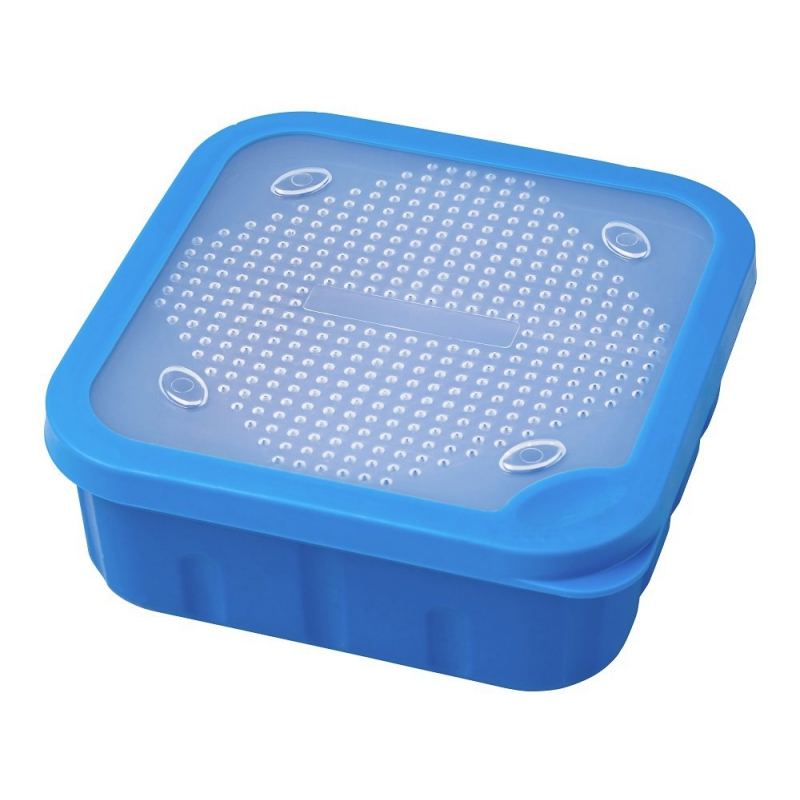 SQUARE BAIT BOXES - 1,5l