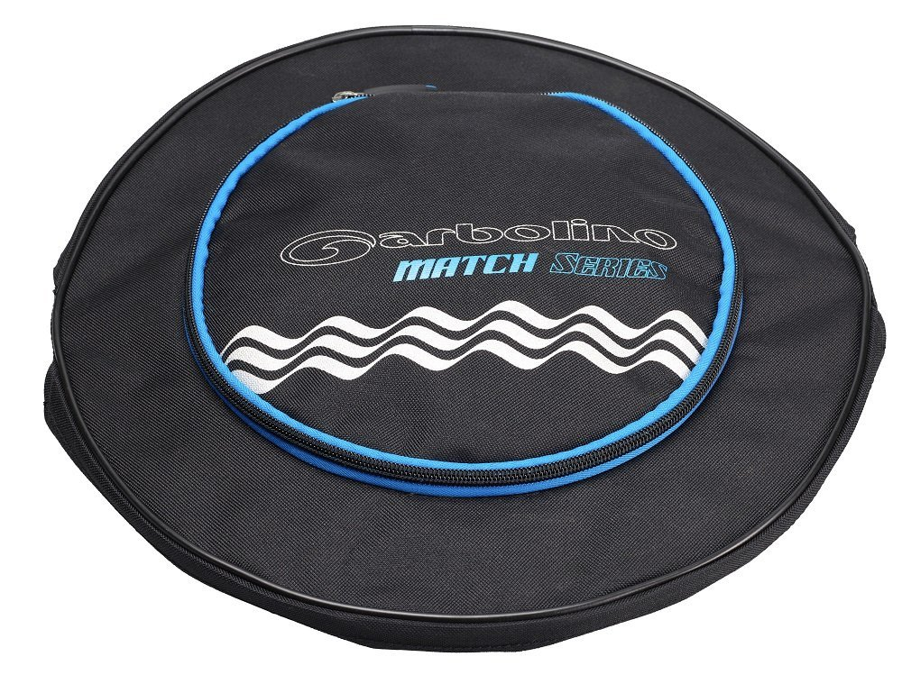 BUCKET COVER MATCH SERIES - 18 l