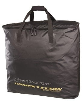COMPETITION SERIES PVC STINK BAGS- XL
