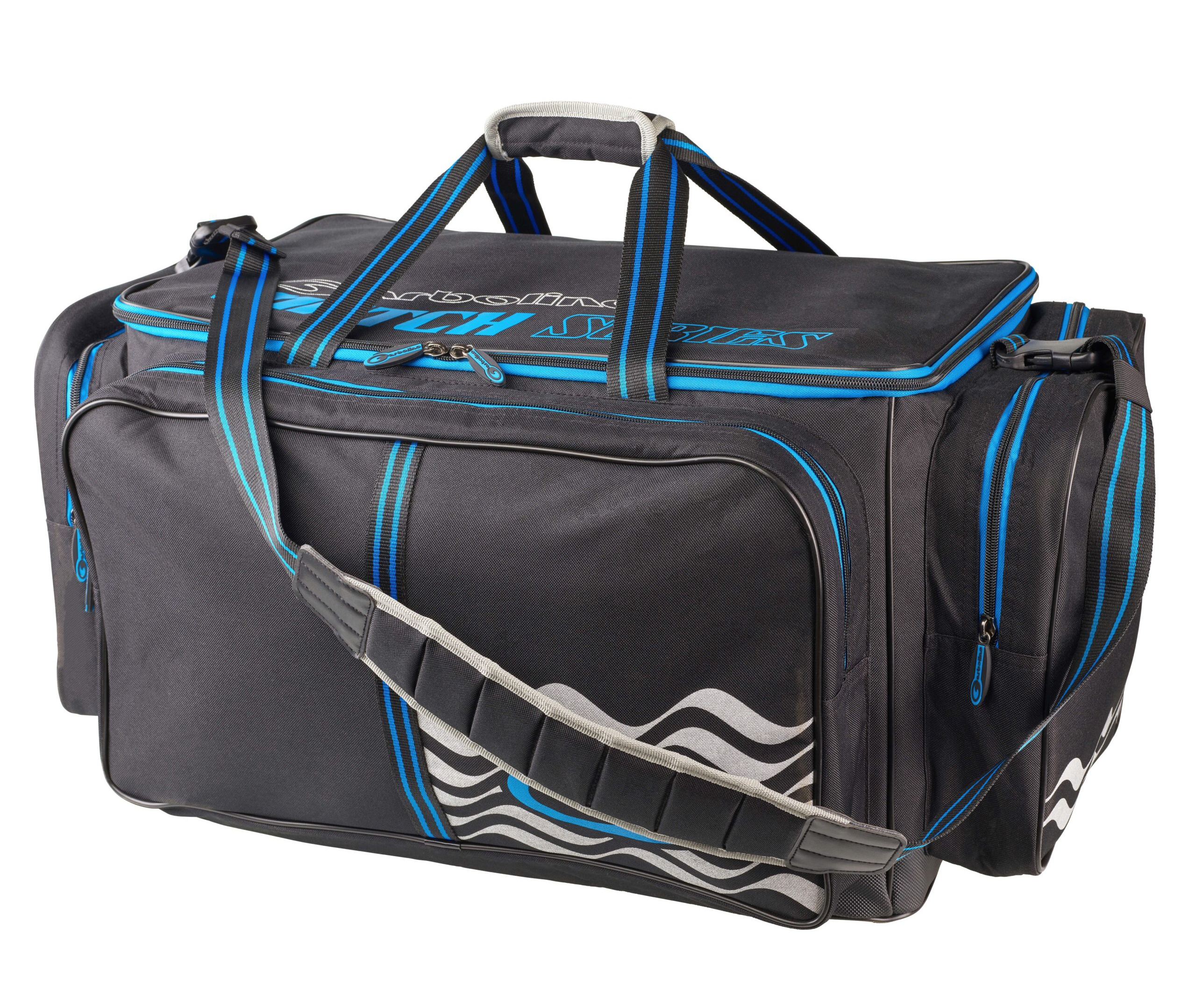 CARRYALL MATCH SERIES - GM