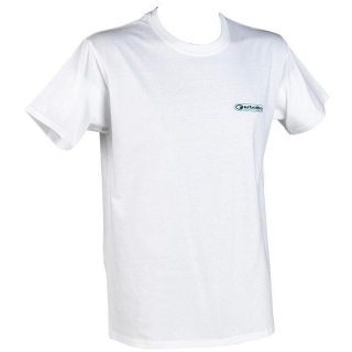 T-SHIRT GARBOLINO WHITE